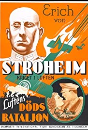 Crimson Romance(1934) Poster - Movie Forum, Cast, Reviews