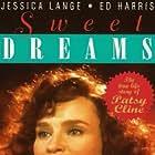 Sweet Dreams (1985)