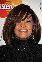 Whitney Houston's primary photo