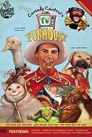 TV Funhouse (2000)