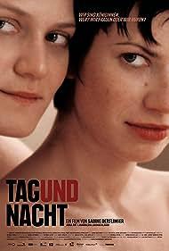 Tag und Nacht (2010) Poster - Movie Forum, Cast, Reviews