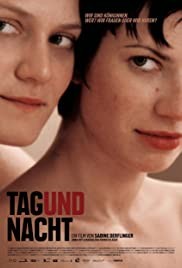 Day and Night (2010) Tag und Nacht 1080p