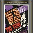 Addio zio Tom (1971)