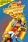 Primary image for Mighty Max