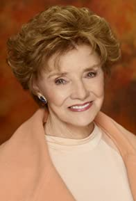 Primary photo for Peggy McCay