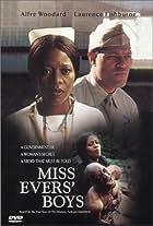 Miss Evers' Boys