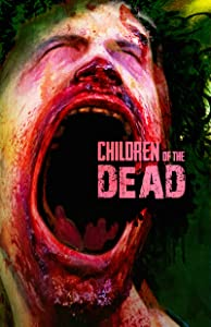 Children of the Dead movie in hindi dubbed download