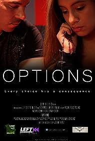 Options (2012)