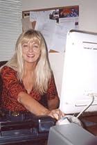 Juli-Ann Kay