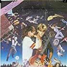 Voyage of the Rock Aliens (1984)