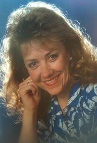 Primary photo for Lois Simenson