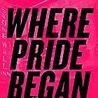 Otoja Abit, Jeremy Irvine, Vlad Alexis, and Jonny Beauchamp in Stonewall (2015)