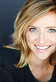 Primary photo for Christine Lakin