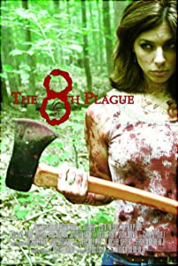 The 8th Plague full movie download mp4