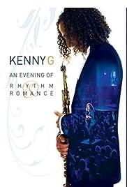 kenny g saxophone music free download