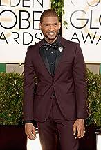 Usher Raymond's primary photo