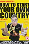 How to Start Your Own Country (2005)