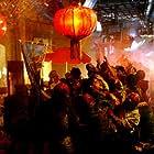 Nihon bundan: Heru doraibâ (2010)