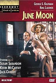 June Moon (1974)