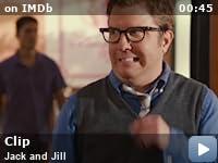 Jack und Jill Dating-Seite
