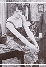 The Cabaret Singer