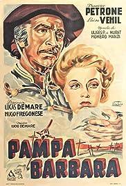##SITE## DOWNLOAD Pampa bárbara (1945) ONLINE PUTLOCKER FREE