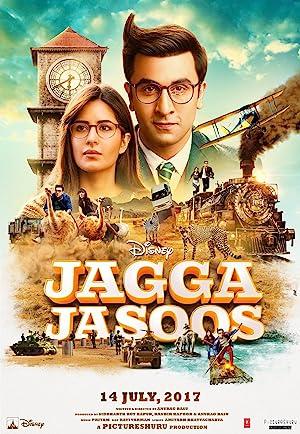 寶萊塢之華麗冒險 | awwrated | 你的 Netflix 避雷好幫手!