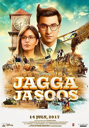 rdx bollywood movies 2017