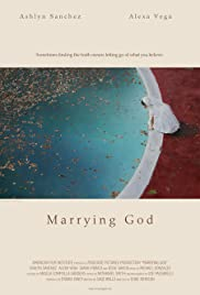 Marrying God Poster