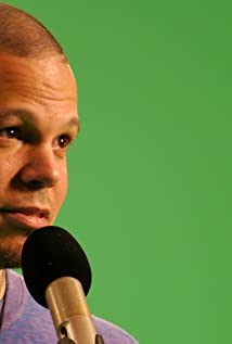 Residente Picture