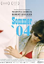 Summer of '04 (2006) Poster - Movie Forum, Cast, Reviews