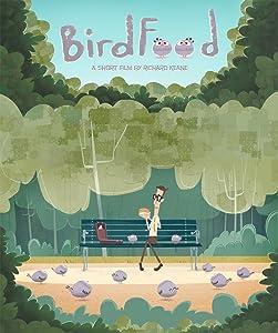 Movie website download Bird Food Ireland [1680x1050]