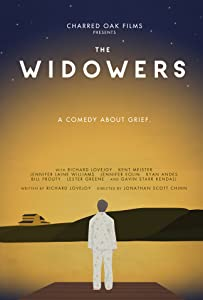 Watch online short movies The Widowers by [2048x2048]