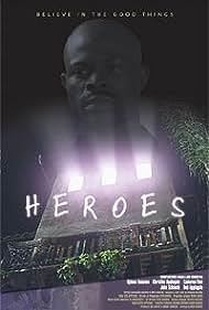 Heroes (2002)