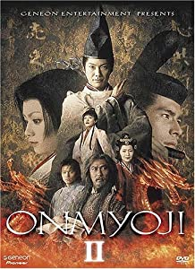 Download the Onmyoji 2 full movie tamil dubbed in torrent