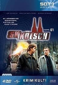 SK Kölsch (1999)