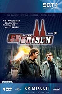 Movie for ipod download Ich sehe was, was du nicht siehst by [480p]