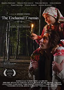 New movies watching online for free Fantana Fermecata [iPad]
