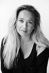 Primary photo for Camilla Siegertsz