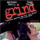Grind (1997)