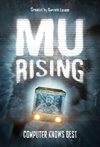Primary photo for Mu Rising