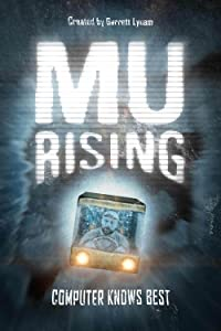 Mu Rising by none