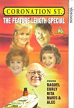 Coronation Street: The Feature Length Special