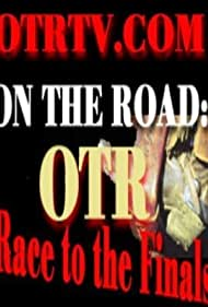On the Road: Race to the Finals (2006)