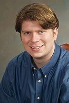 Mark Bussler