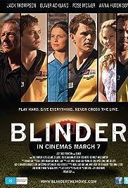 ##SITE## DOWNLOAD Blinder (2013) ONLINE PUTLOCKER FREE