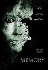 Memory (2006) Poster - Movie Forum, Cast, Reviews