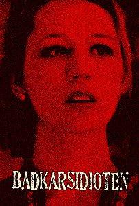 Watchmovies it Badkarsidioten [1920x1080]