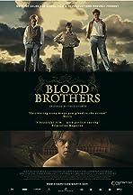 Bloedbroeders