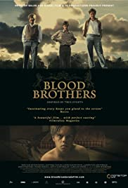 Bloedbroeders(2008) Poster - Movie Forum, Cast, Reviews